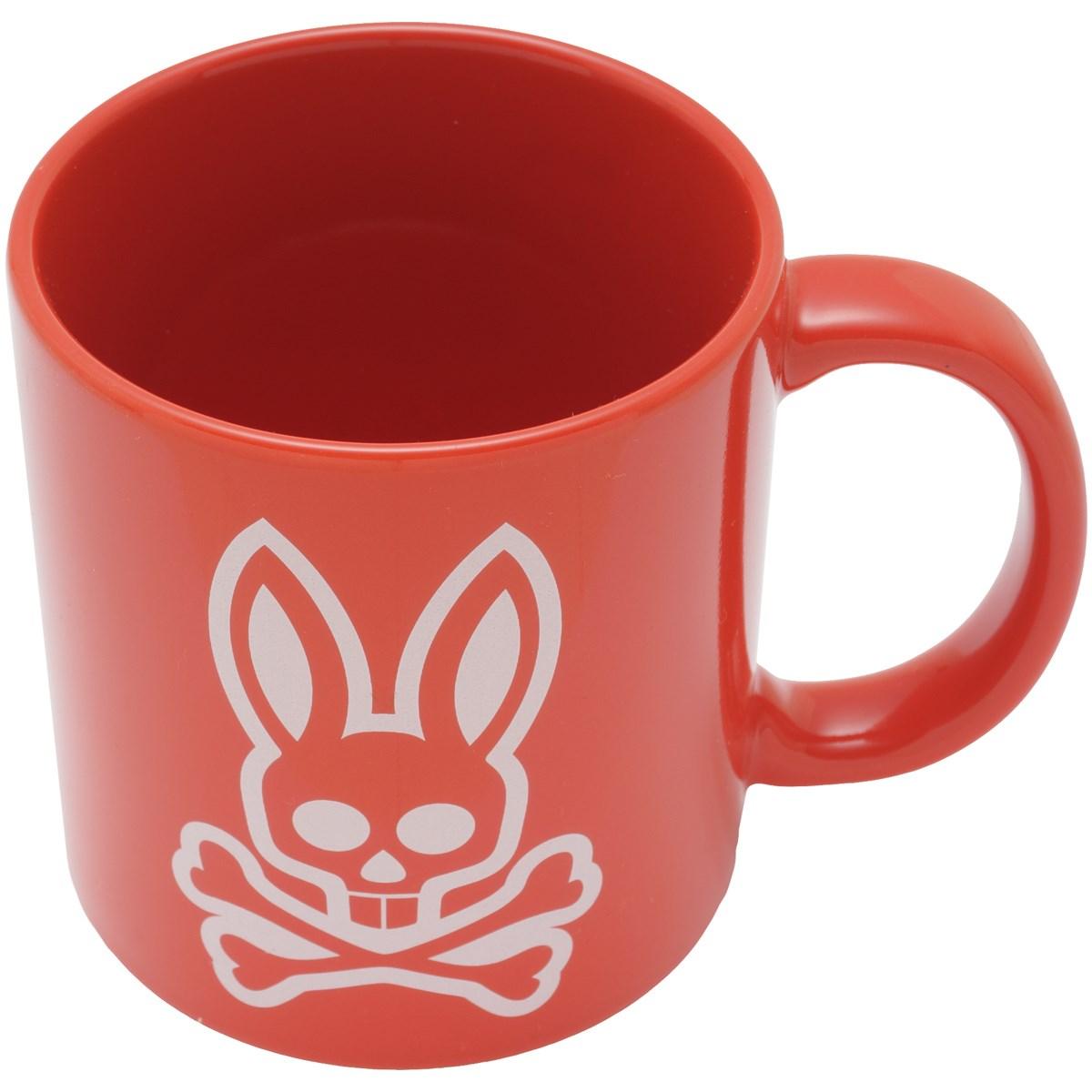 サイコバニー マグカップ