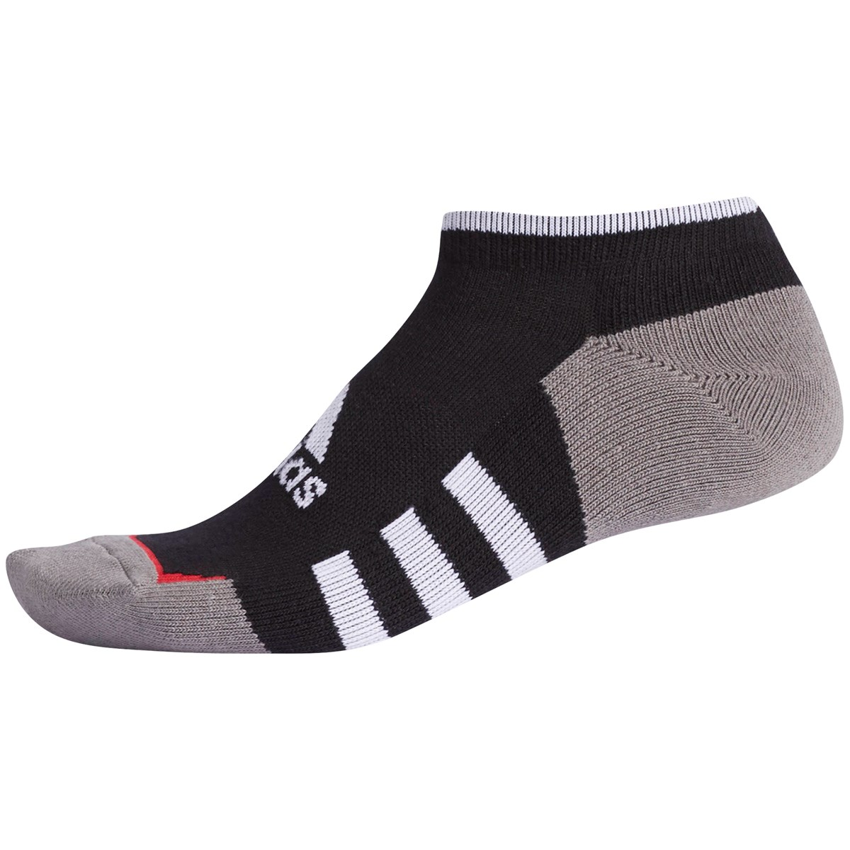 アディダス(adidas) ベーシックアンクルソックス