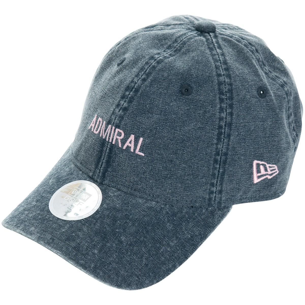 90fff2eac6031 衣装 NY NEW ERA SNAPBACK CAP 9FIFTY スナップバック ペアルック キャップ キッズ メンズ ニューエラー 男女兼用 親子  帽子 ...