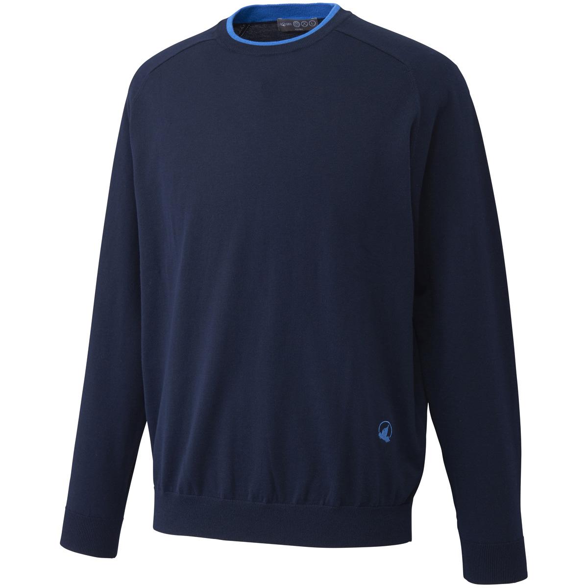 TOWN&TURF LINE 長袖セーター