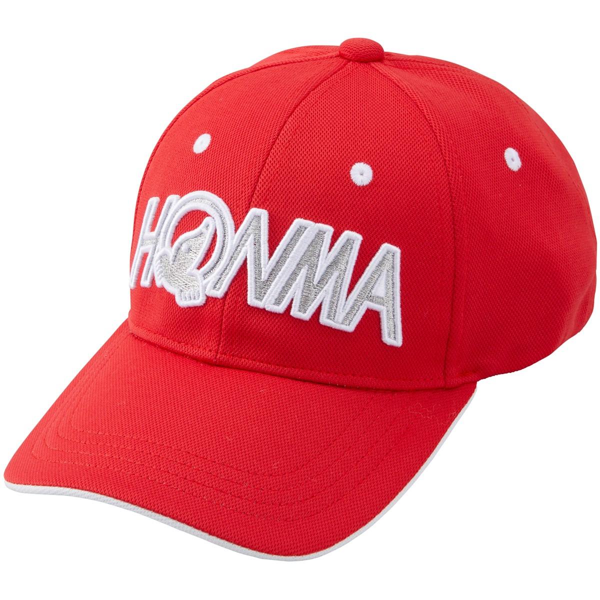 本間ゴルフ(HONMA GOLF) Regular LINE キャップ
