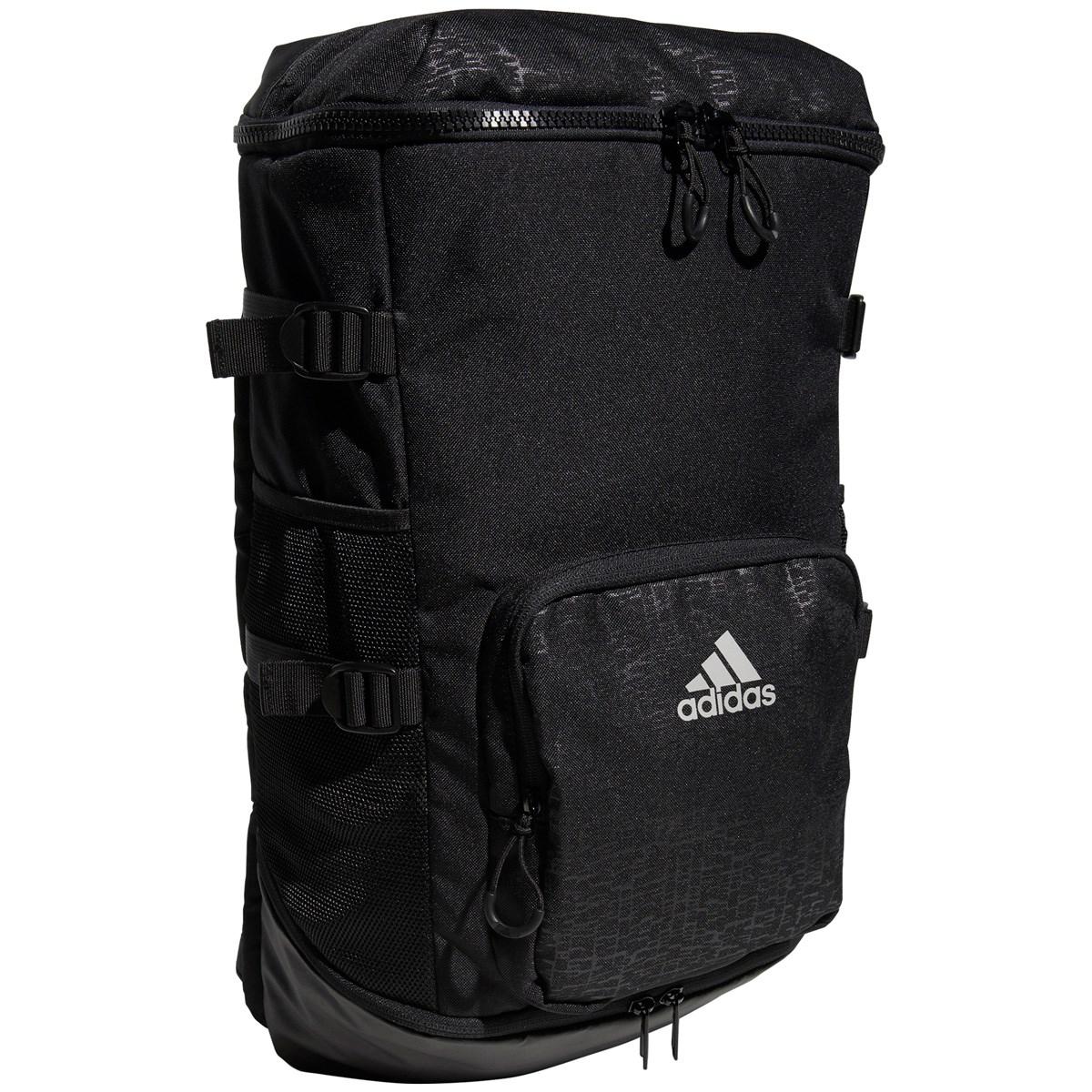 アディダス Adidas バックパック ブラック