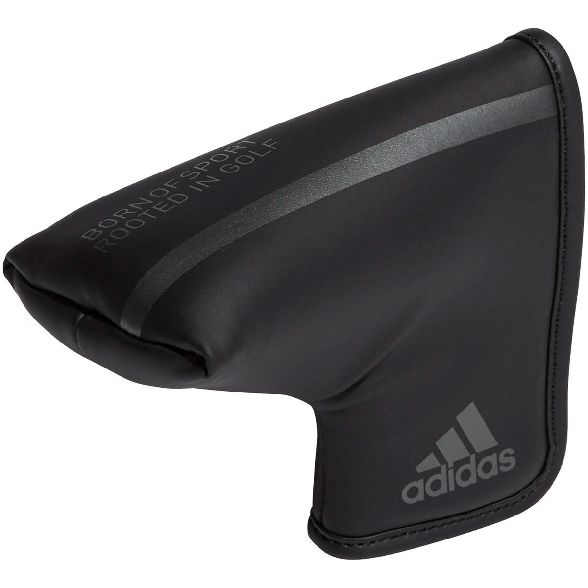 アディダス(adidas) マット パターカバー ピン~マレットタイプ