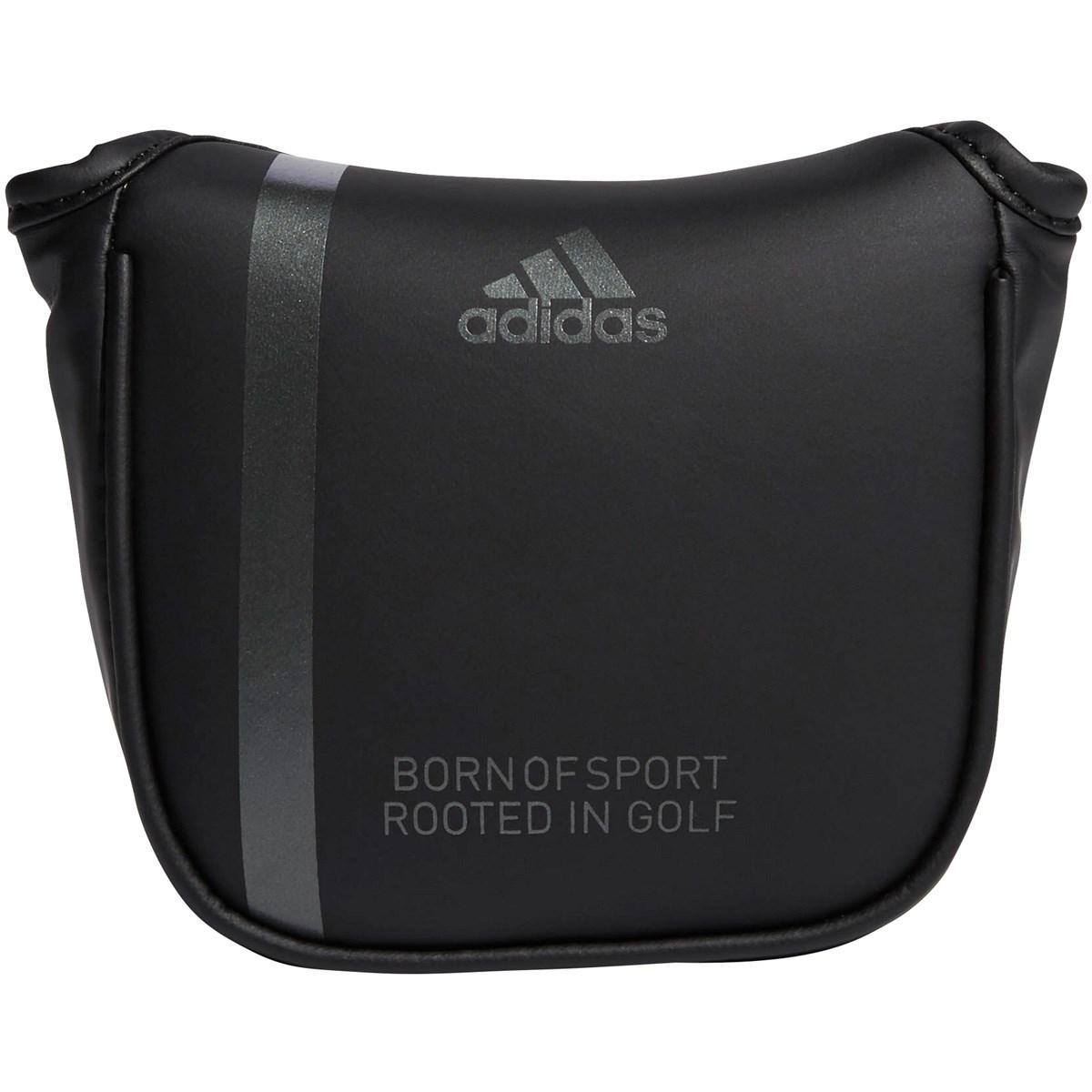 アディダス(adidas) マット パターカバー
