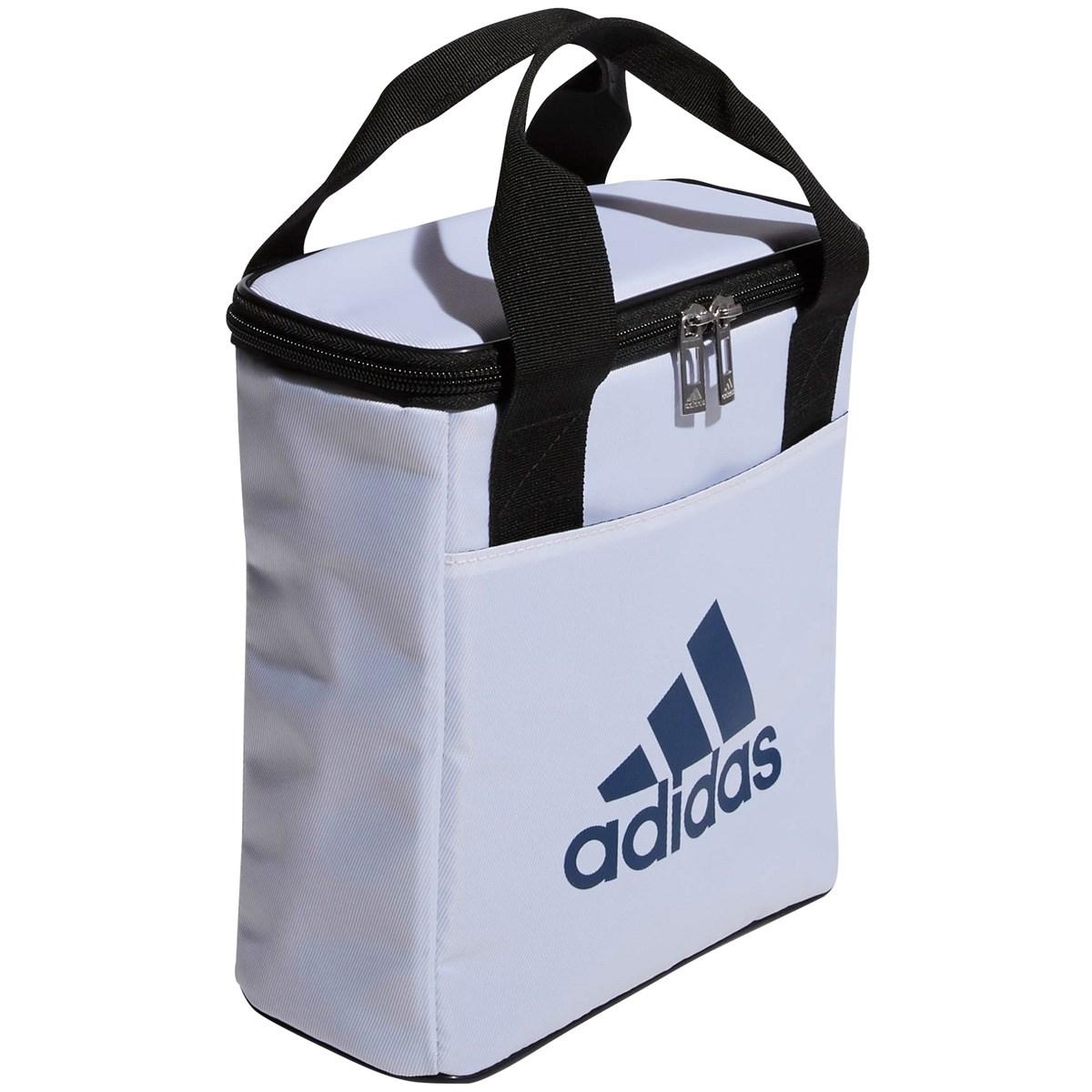 アディダス(adidas) クーラーバッグ