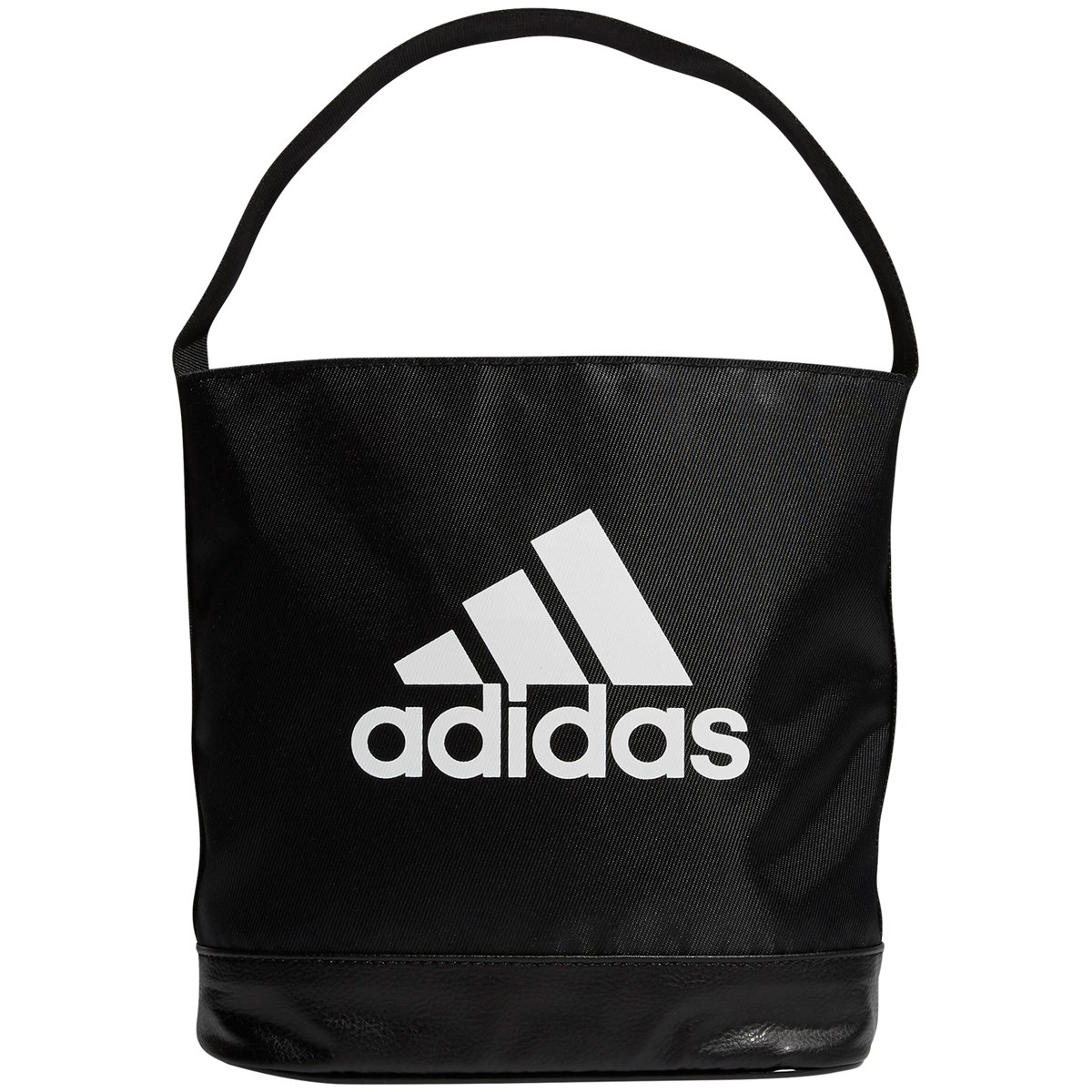 アディダス(adidas) サンドバッグ