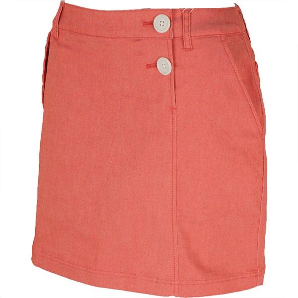 ルコックゴルフ春夏新作ゴルフウェアは登場!春色スカートなど今すぐチェック