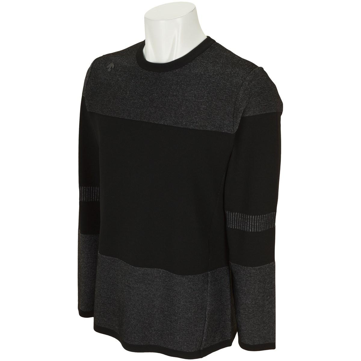 デサントゴルフ(DESCENTE GOLF) セーター