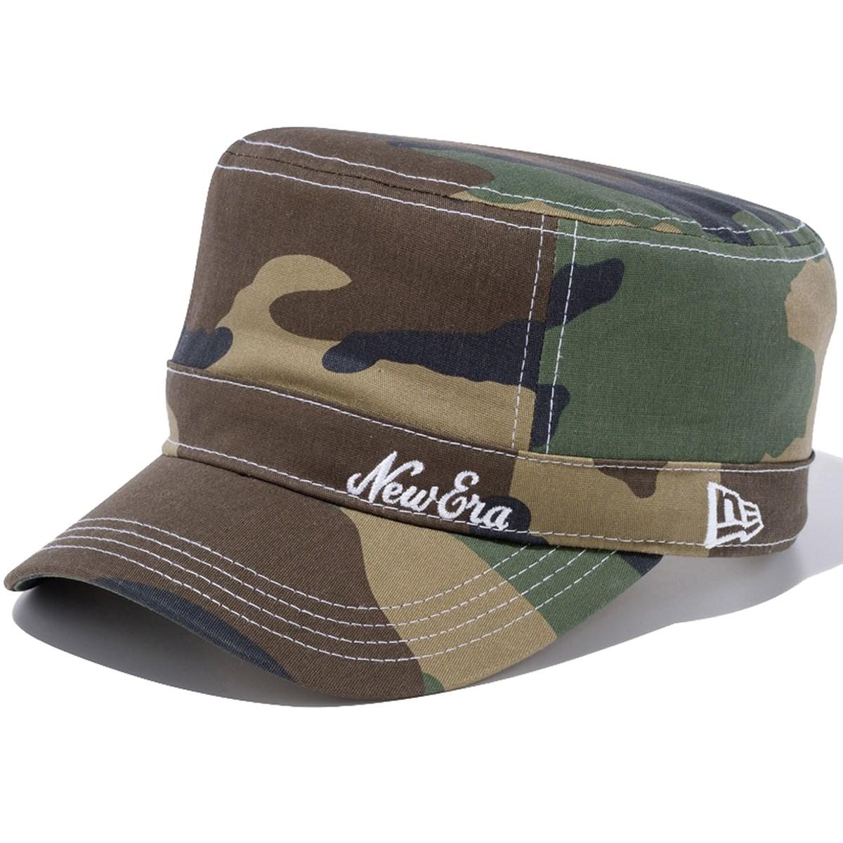 b8aa10d7286fe リー ワークキャップ メンズ帽子・キャップ - 価格.com