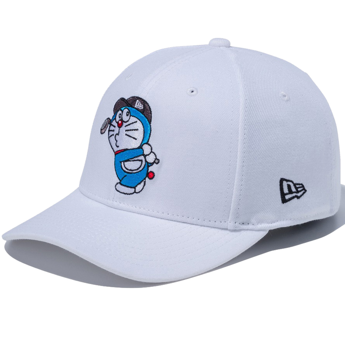 GOLF 950SS DORAEMON SWING DORA キャップ