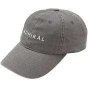 fc098ab112d2b アドミラル(Admiral) メンズゴルフウェア 商品一覧 売れ筋/評価 GDO ...
