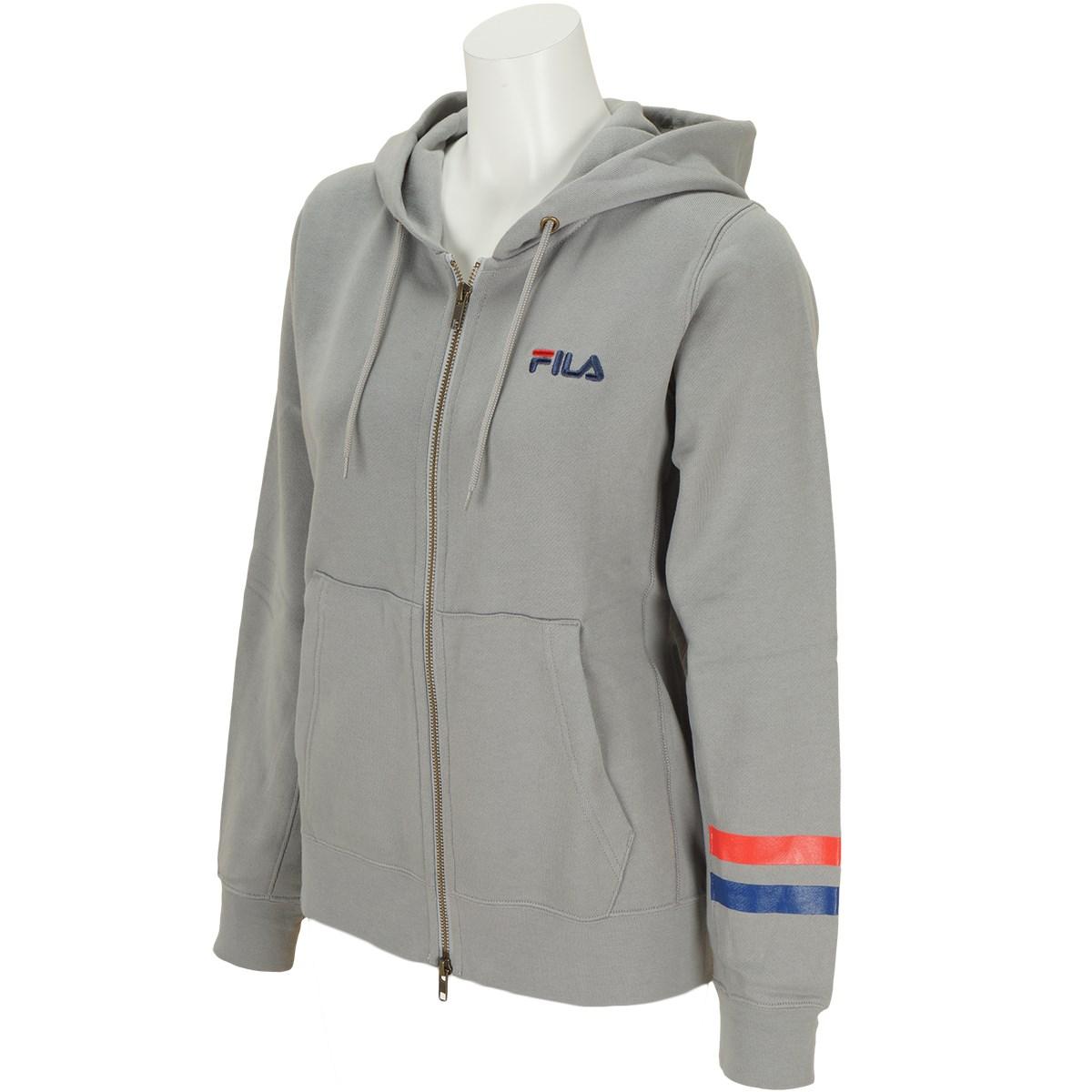 9f04f1de27a フィラ(FILA) パーカー レディースパーカー・トレーナー - 価格.com