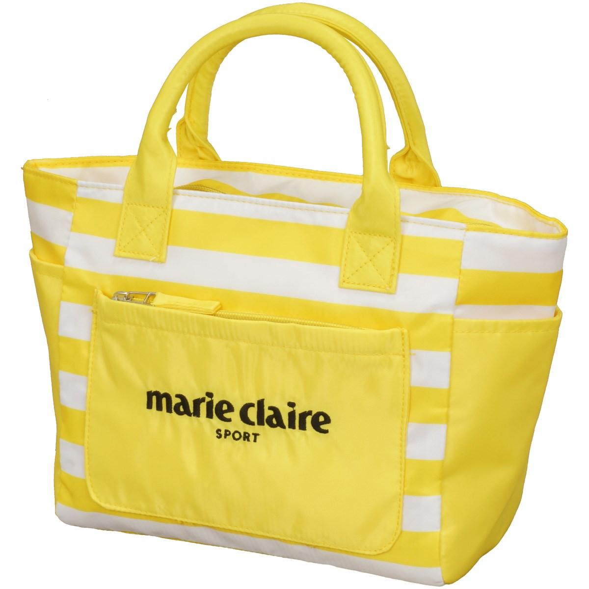 マリクレール(marie claire) カートバッグ