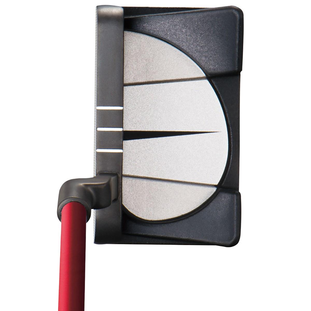 ヨネックス(YONEX) TP-F1C パター