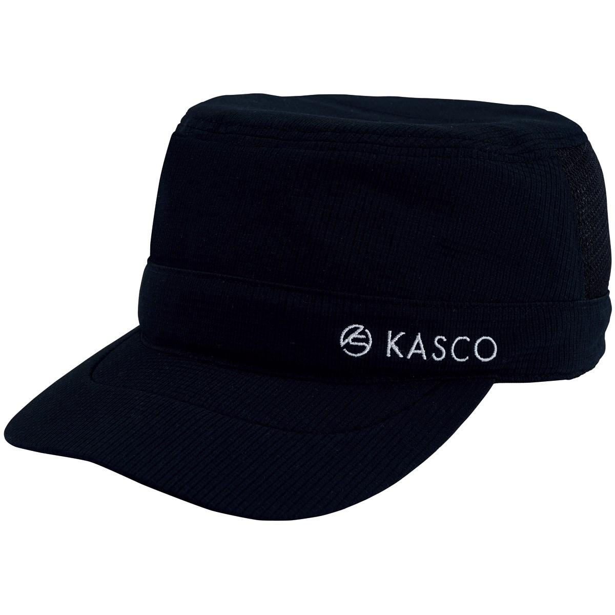 キャスコ(KASCO) DOTAIRワークキャップ