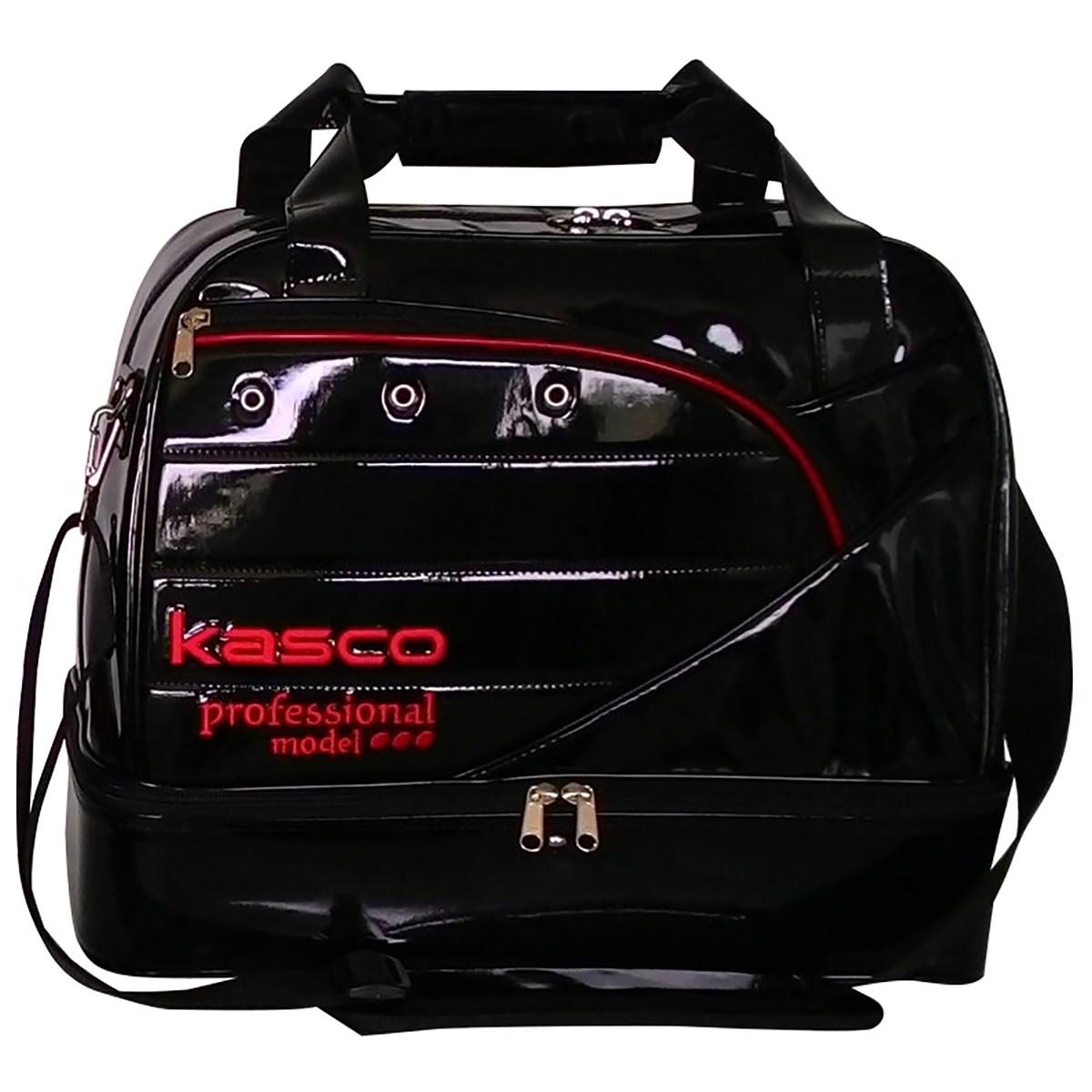 キャスコ(KASCO) ボストンバッグ
