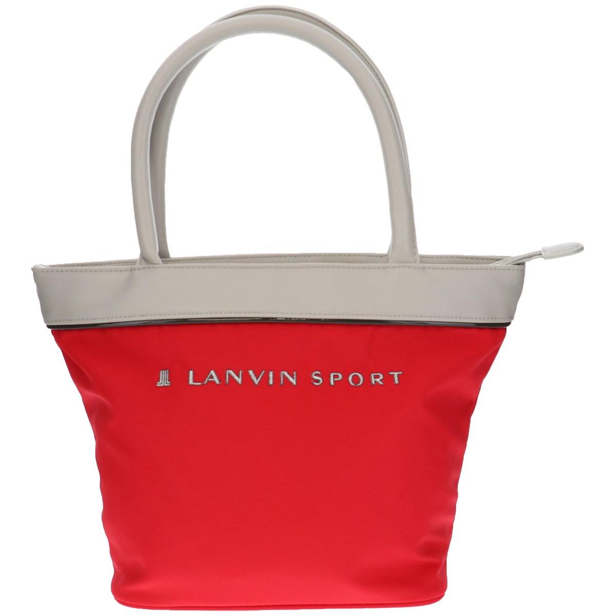 ランバン スポール(LANVIN SPORT) カートバッグ
