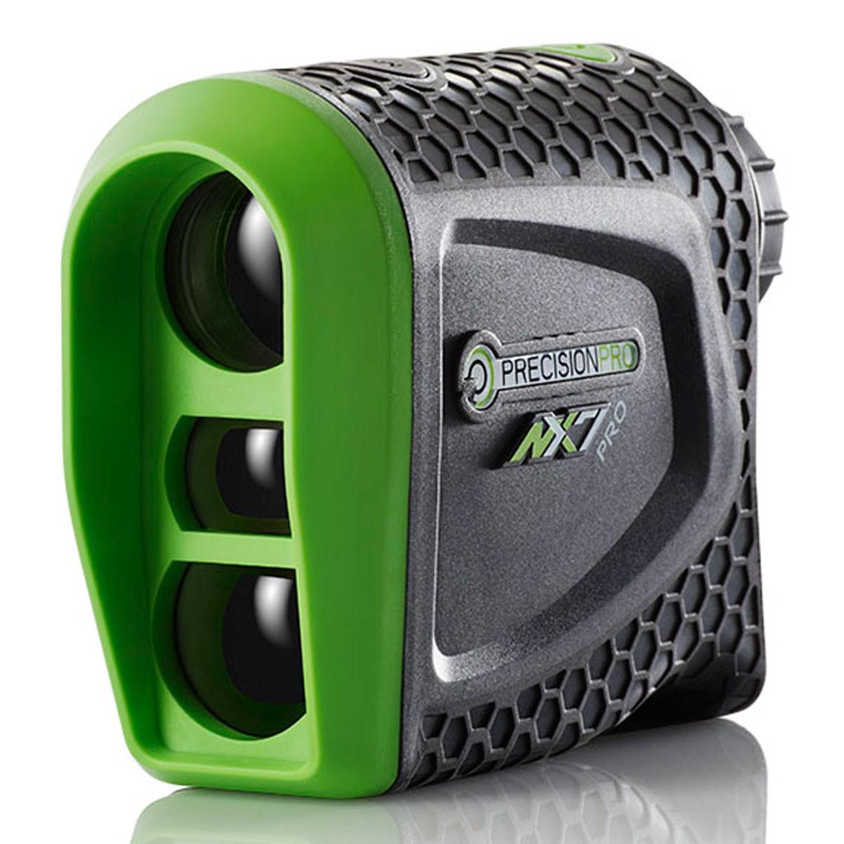 プレシジョン プロ PRECISION PRO NX7 Pro Slope ブラック