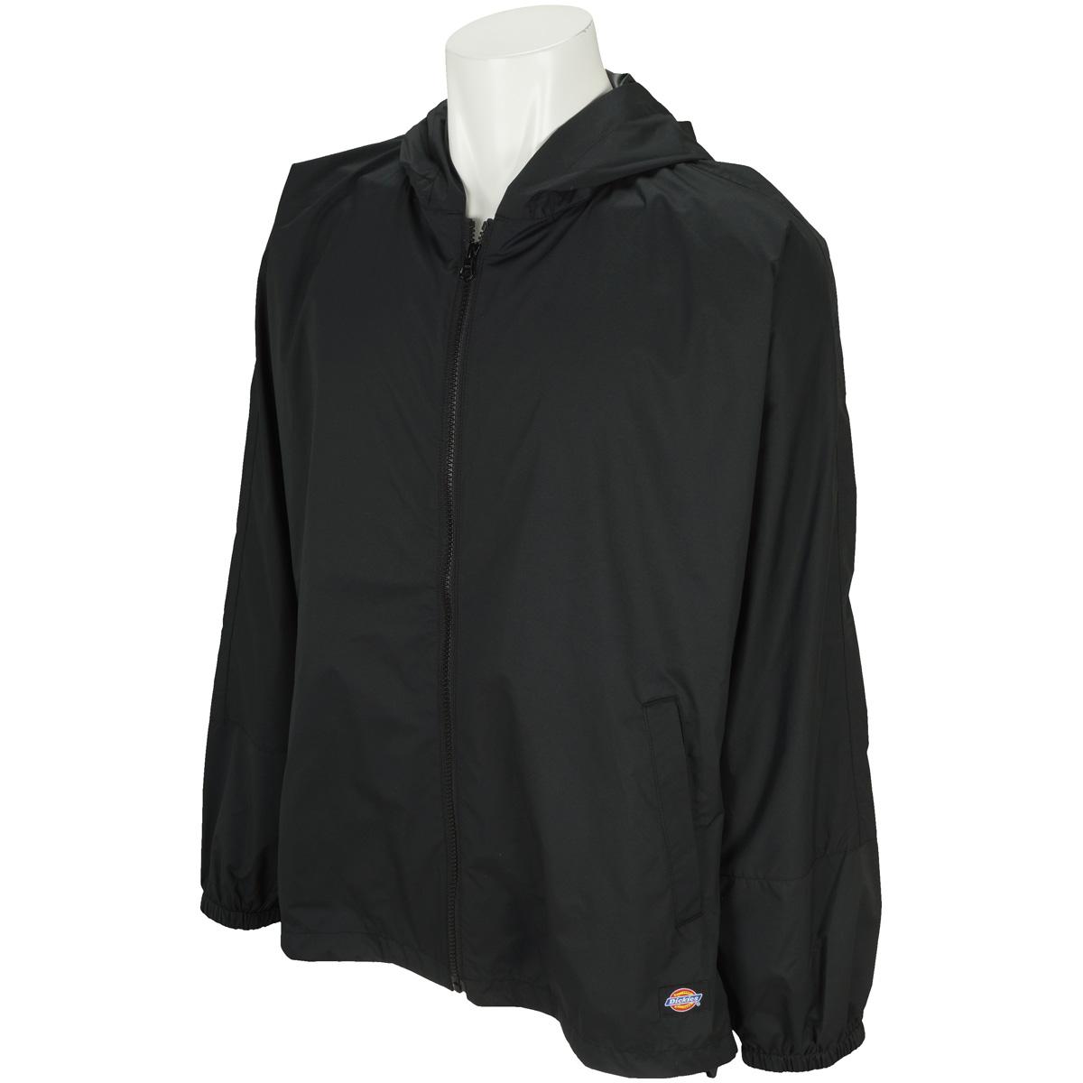MINOTECH(R) プリントリラックスフィットフードジャケット