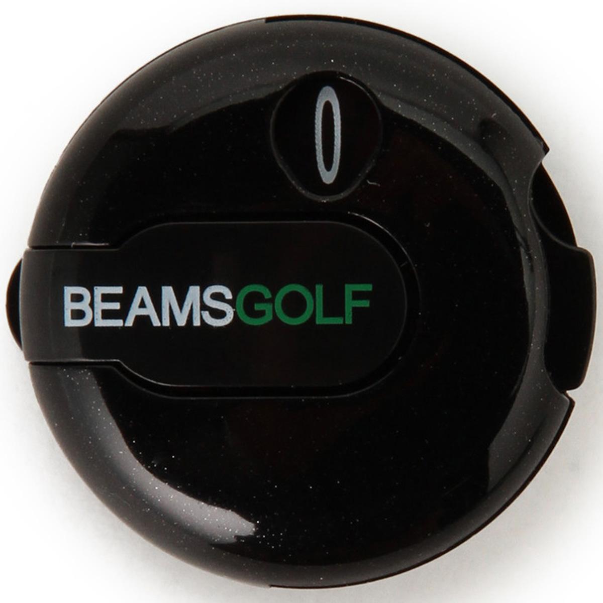 BEAMS GOLF スコアカウンター
