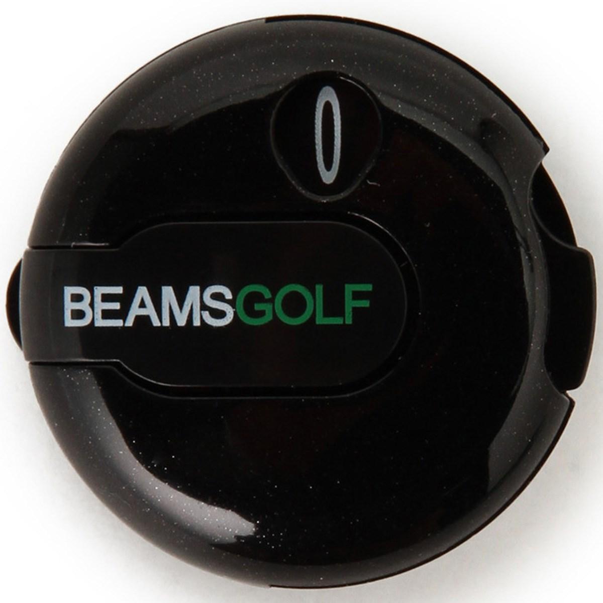 ビームスゴルフ BEAMS GOLF スコアカウンター