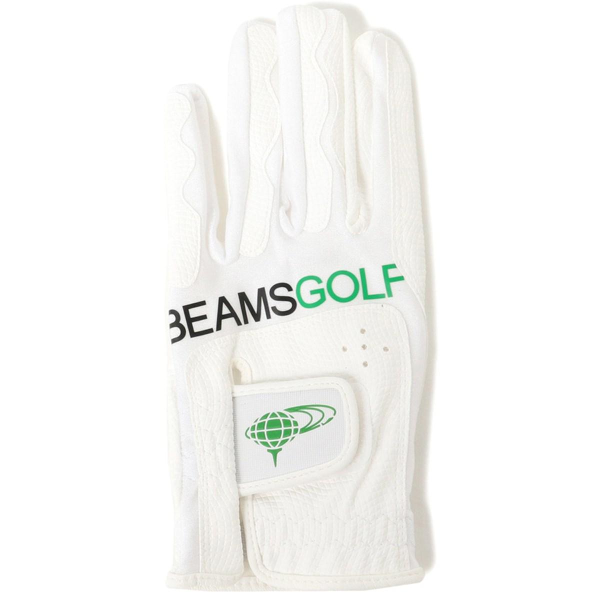 ビームスゴルフ BEAMS GOLF オリジナル マルチ グローブ