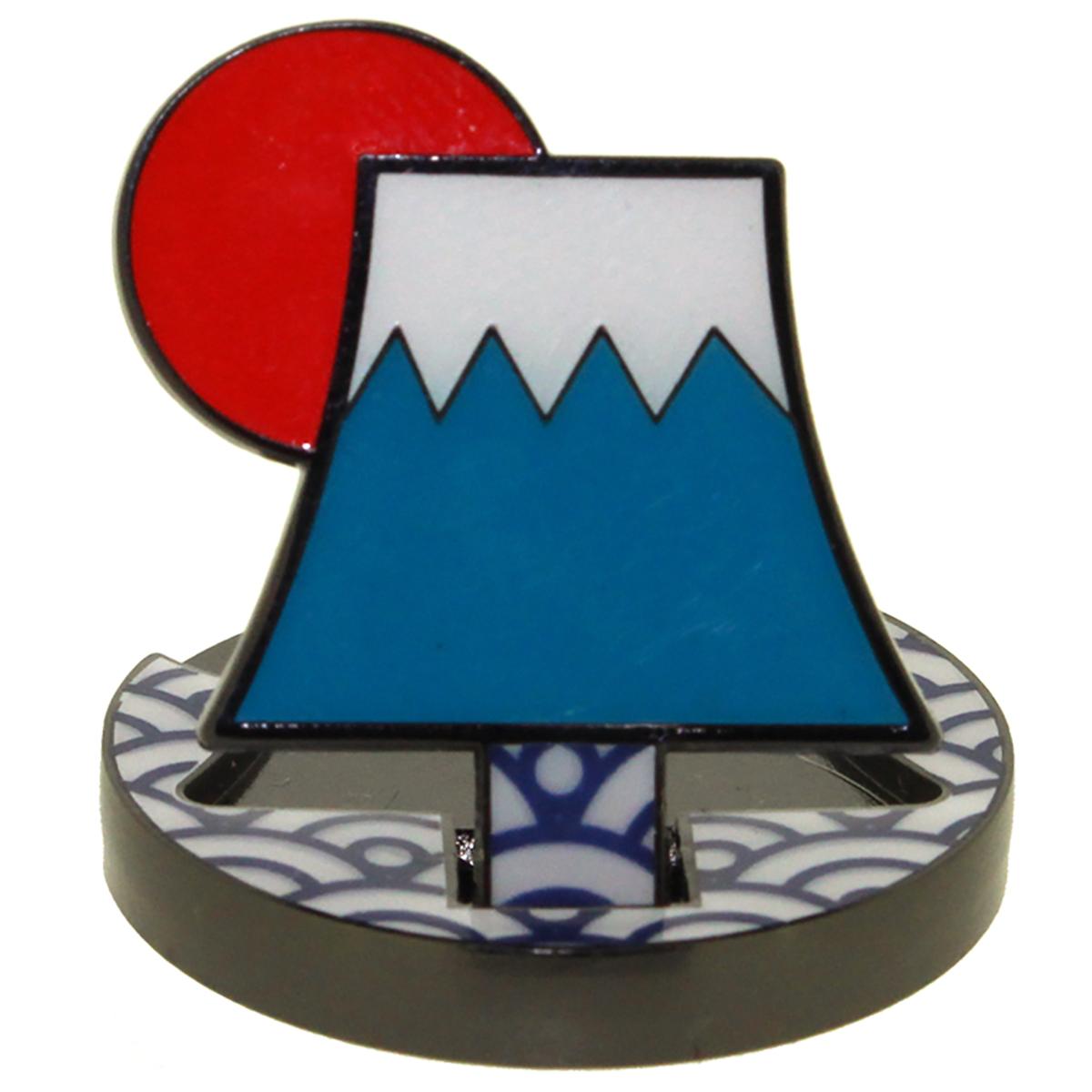 ホクシン交易 富士山 直立マーカー