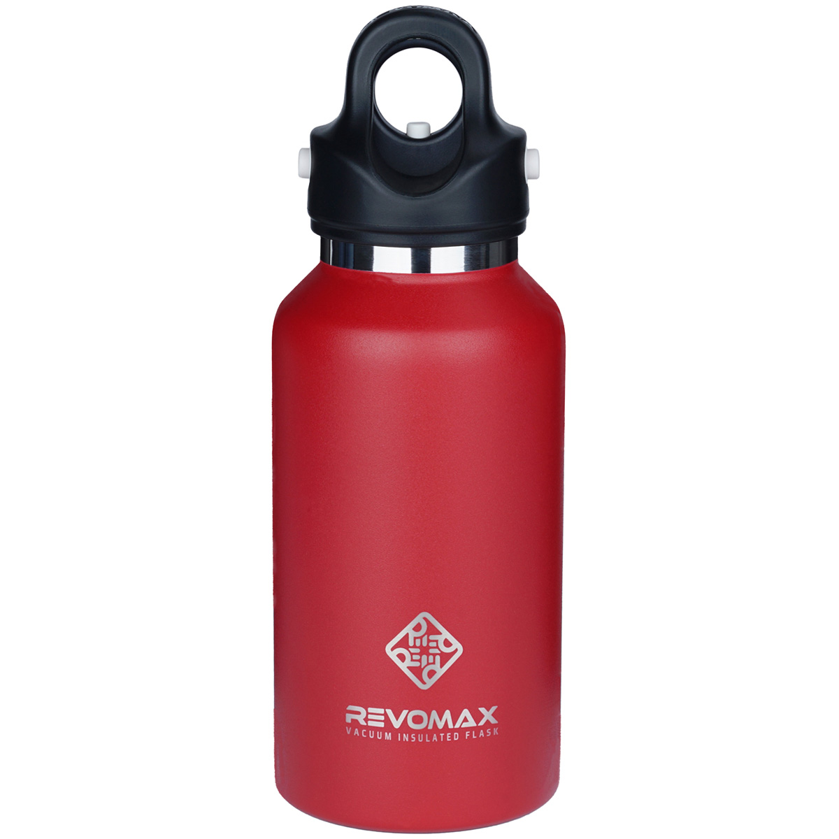 REVOMAX2 355ml 真空断熱ボトル
