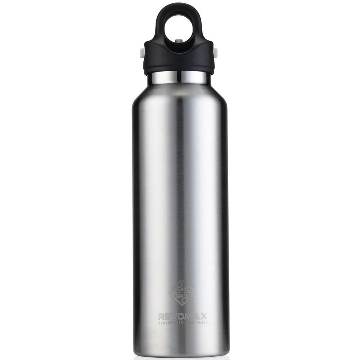 REVOMAX2 592ml 真空断熱ボトル
