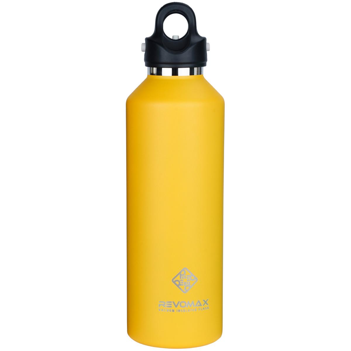 REVOMAX2 950ml 真空断熱ボトル