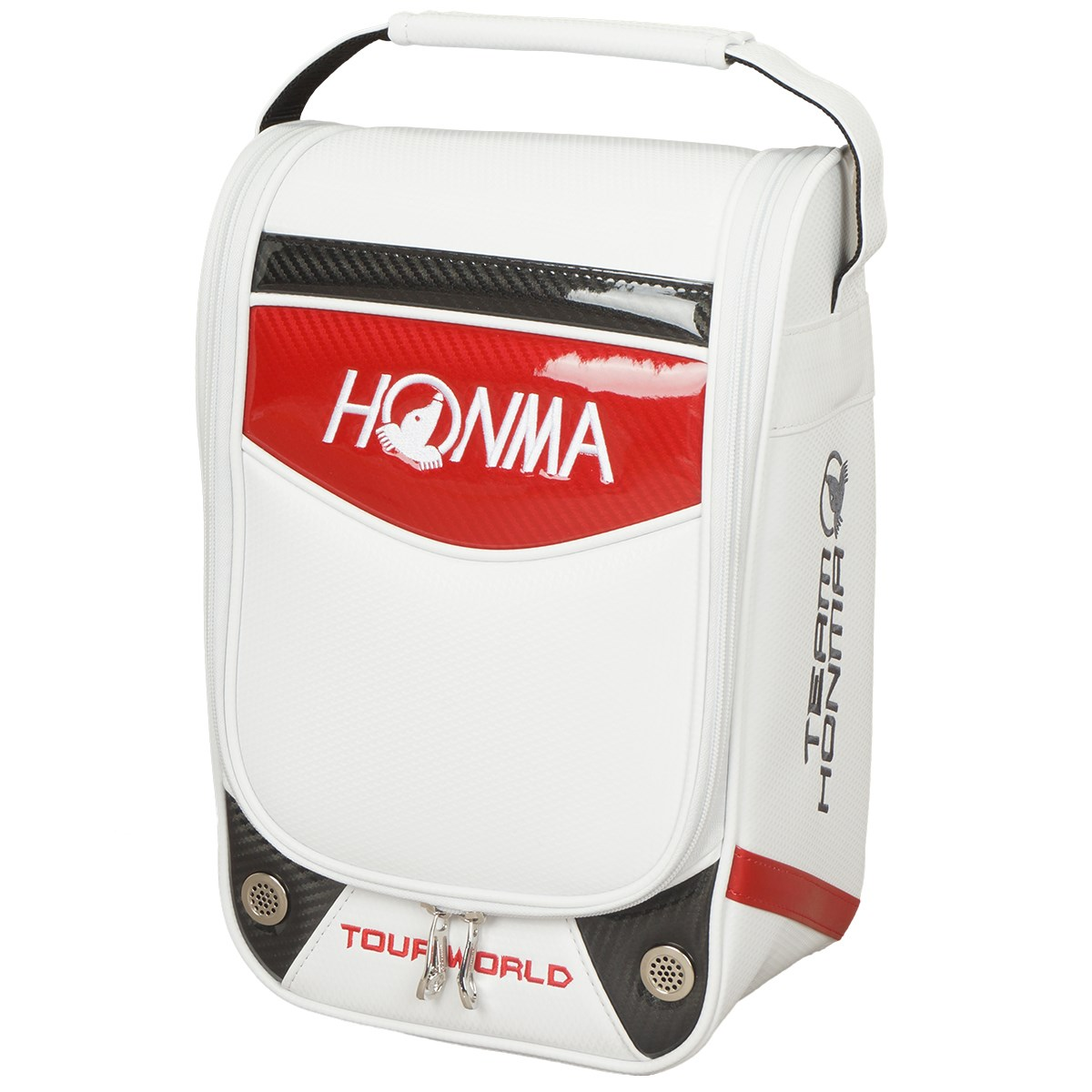 本間ゴルフ(HONMA GOLF) シューズケース