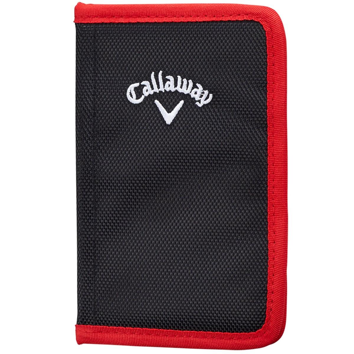 キャロウェイゴルフ(Callaway Golf) パークゴルフ CPG2 カードケース