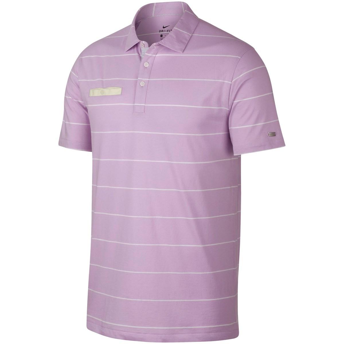 ec6e3529031c ナイキ(nike) メンズポロシャツ | 通販・人気ランキング - 価格.com