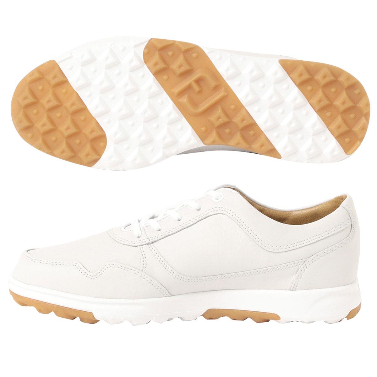 Foot joy ゴルフ カジュアル ゴルフシューズ