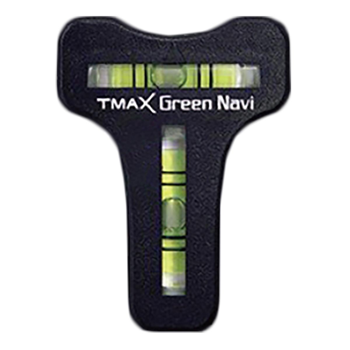 MATRO GOLF グリーンナビ水平器マーカー