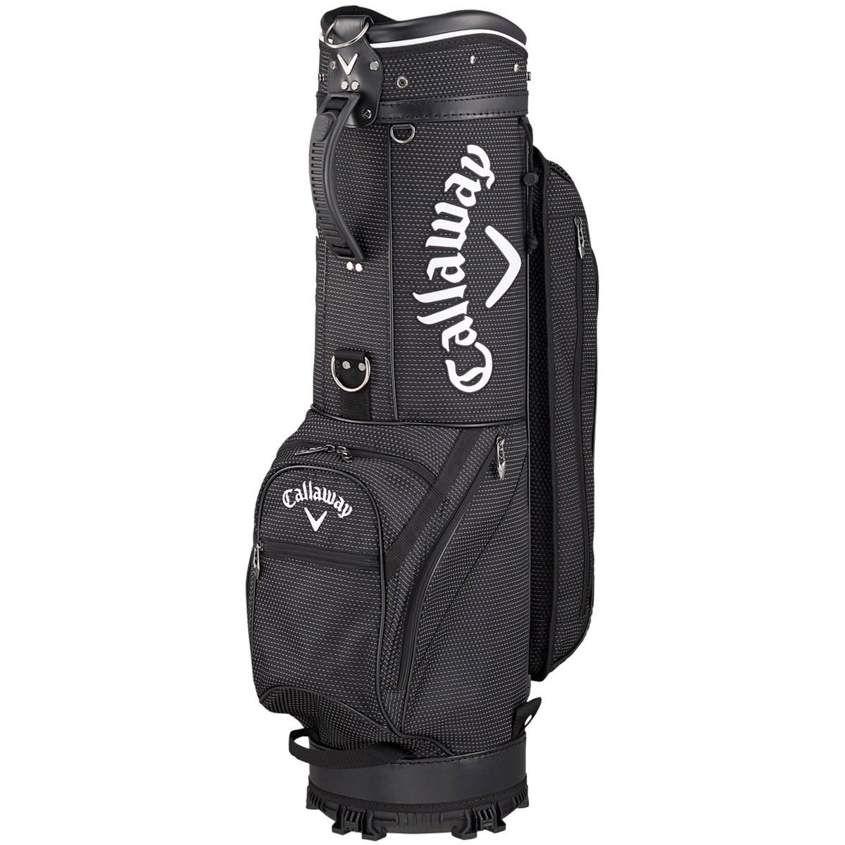 キャロウェイゴルフ(Callaway Golf) BG DEPORTE-II キャディバッグ