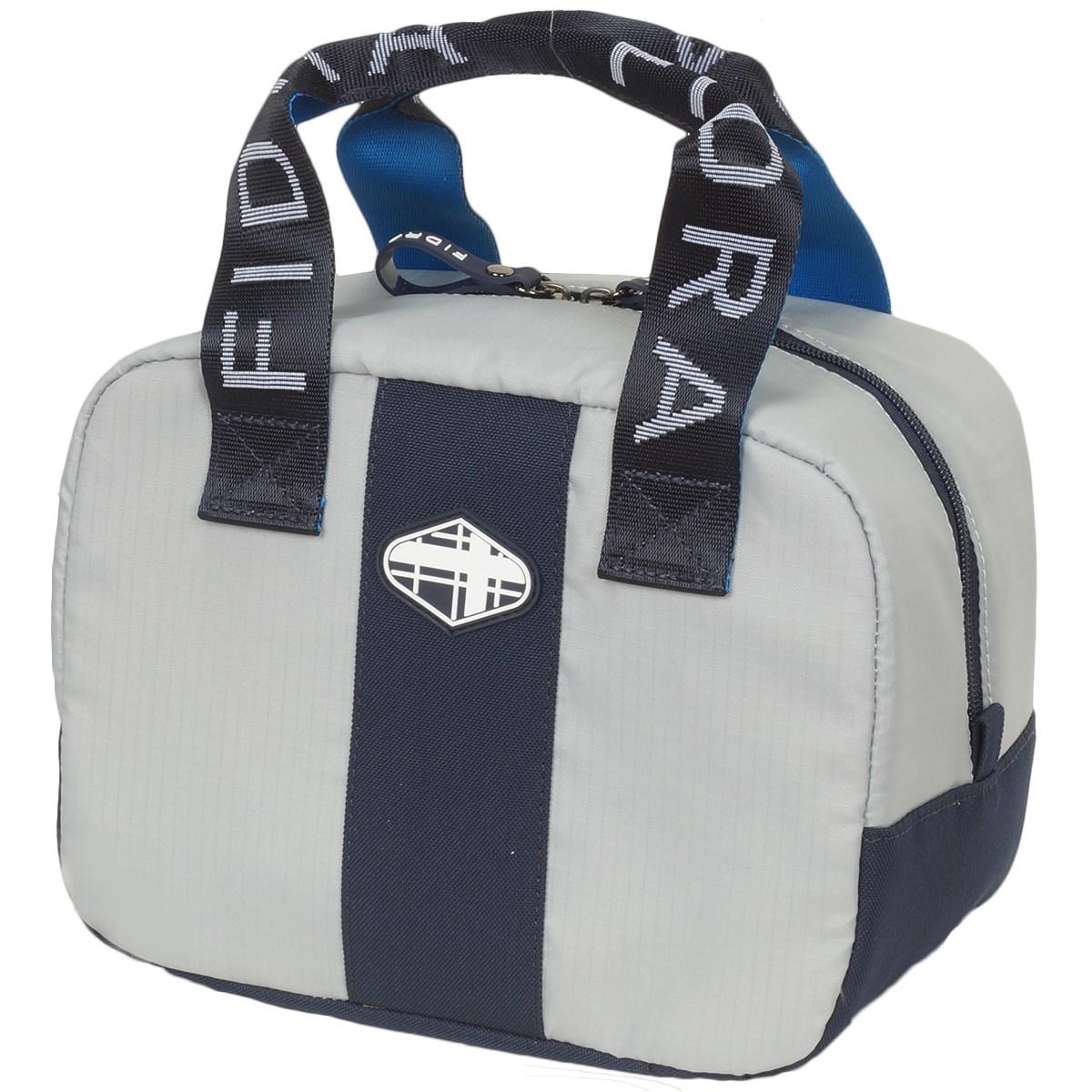 フィドラ 保冷カートバッグ
