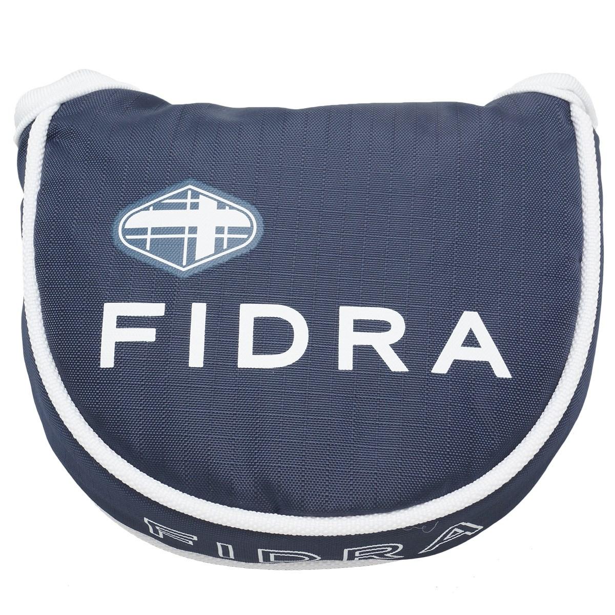 フィドラ パターカバー