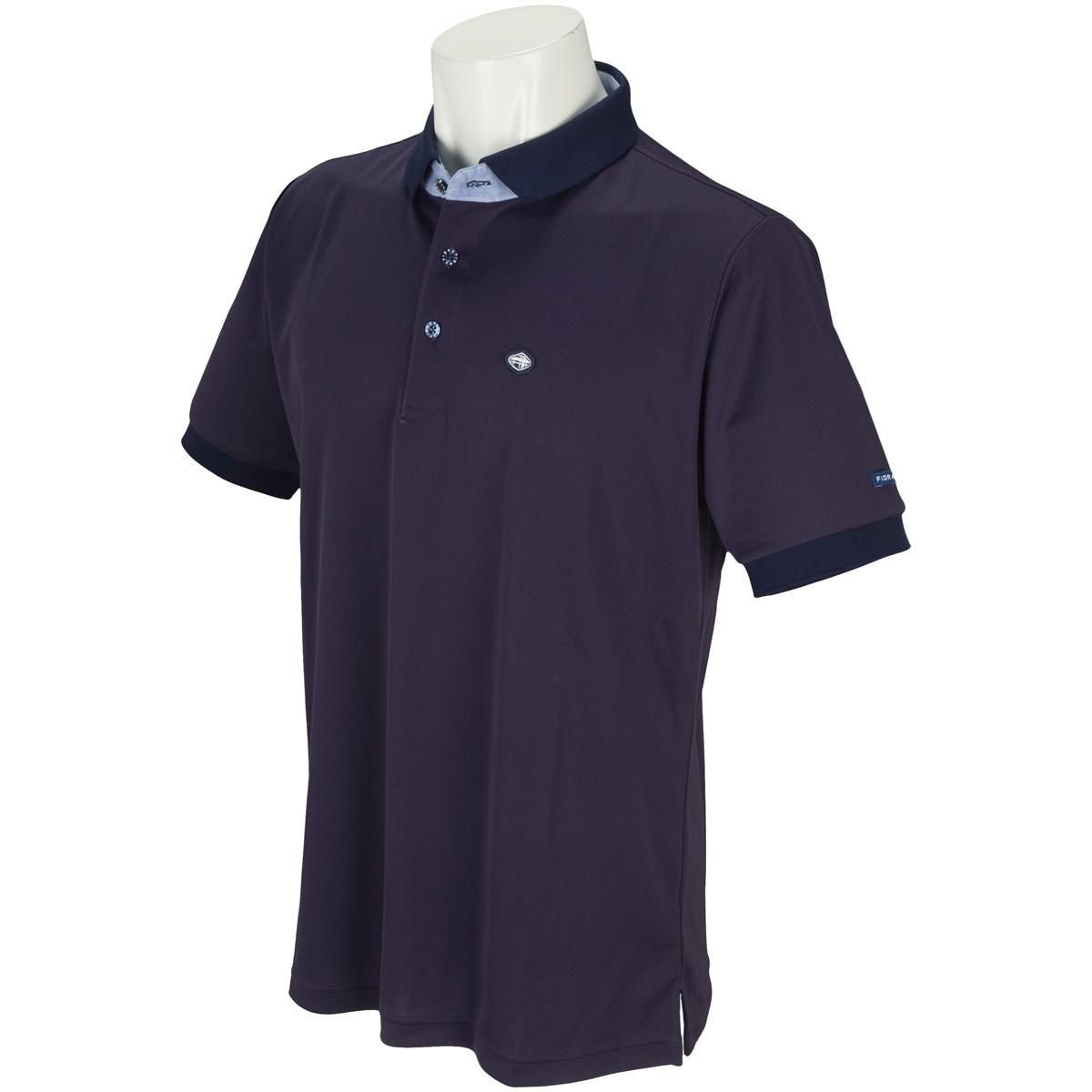 フィドラ サーフ半袖ポロシャツ