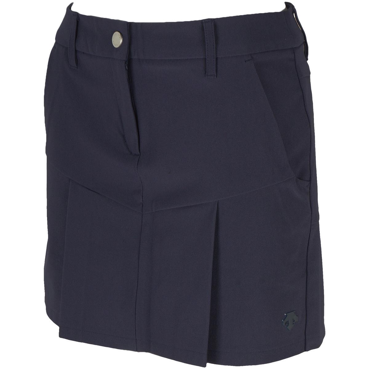 ストレッチ スカート