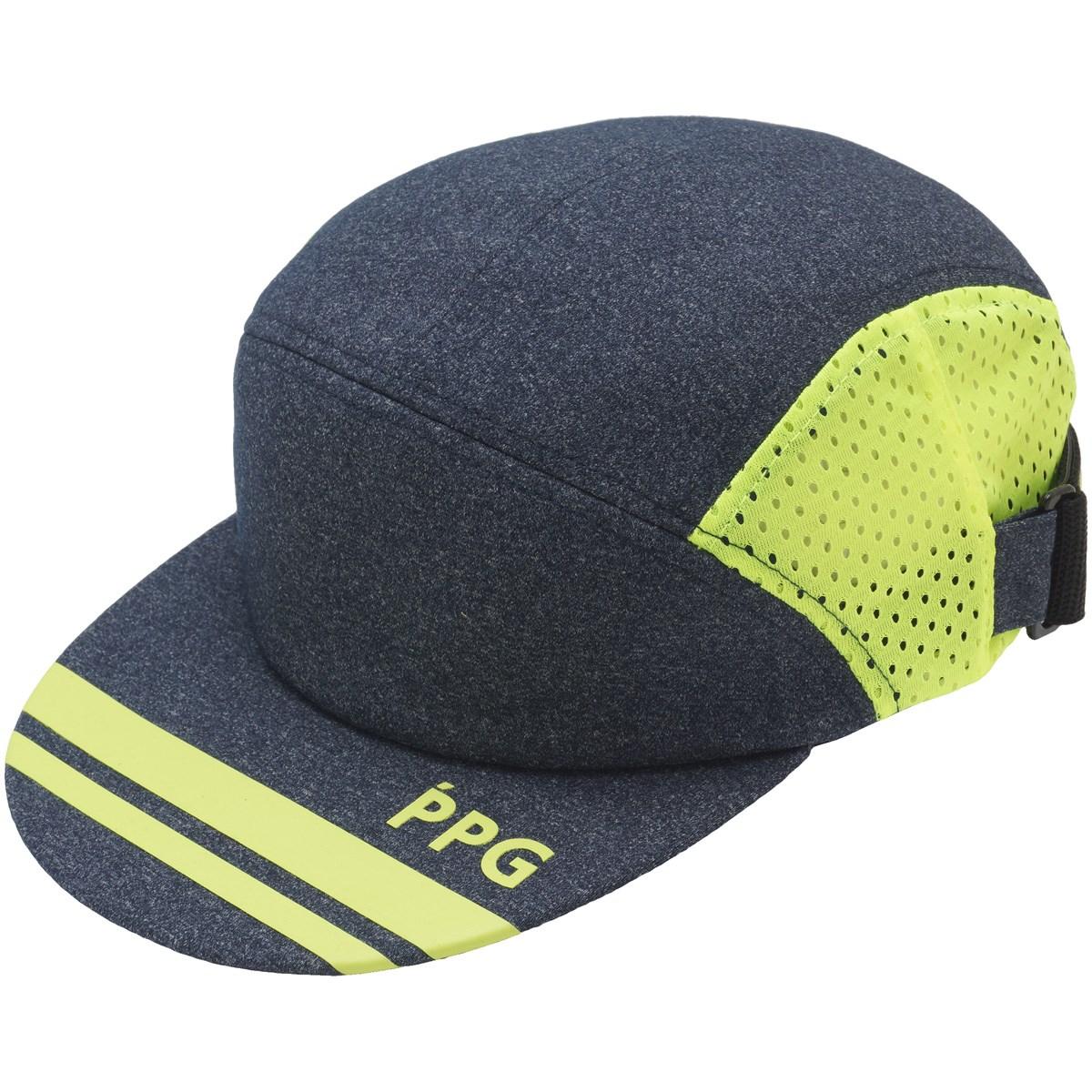 パーリーゲイツ PPG機能キャップ