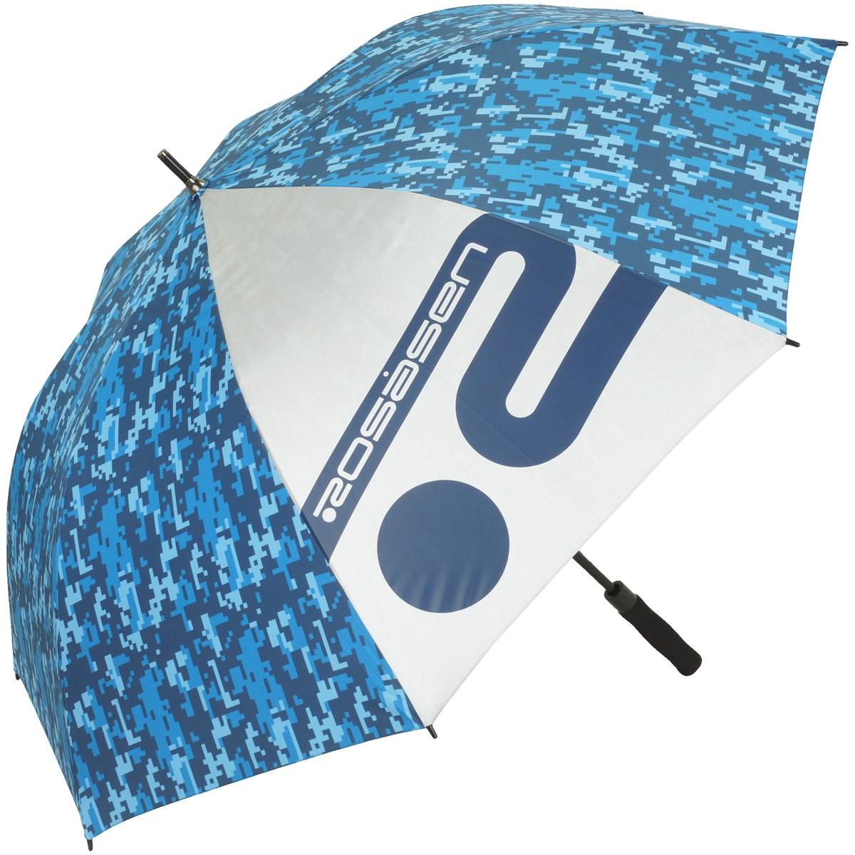 ロサーセン 傘