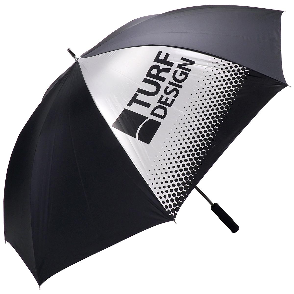 UVカット傘