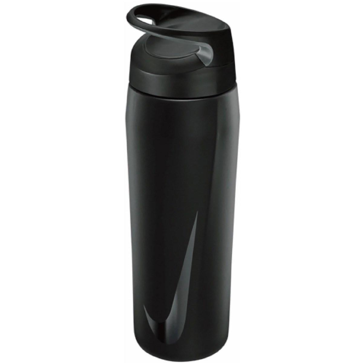 ナイキ(NIKE) ハイパーチャージ 24oz ツイストボトル
