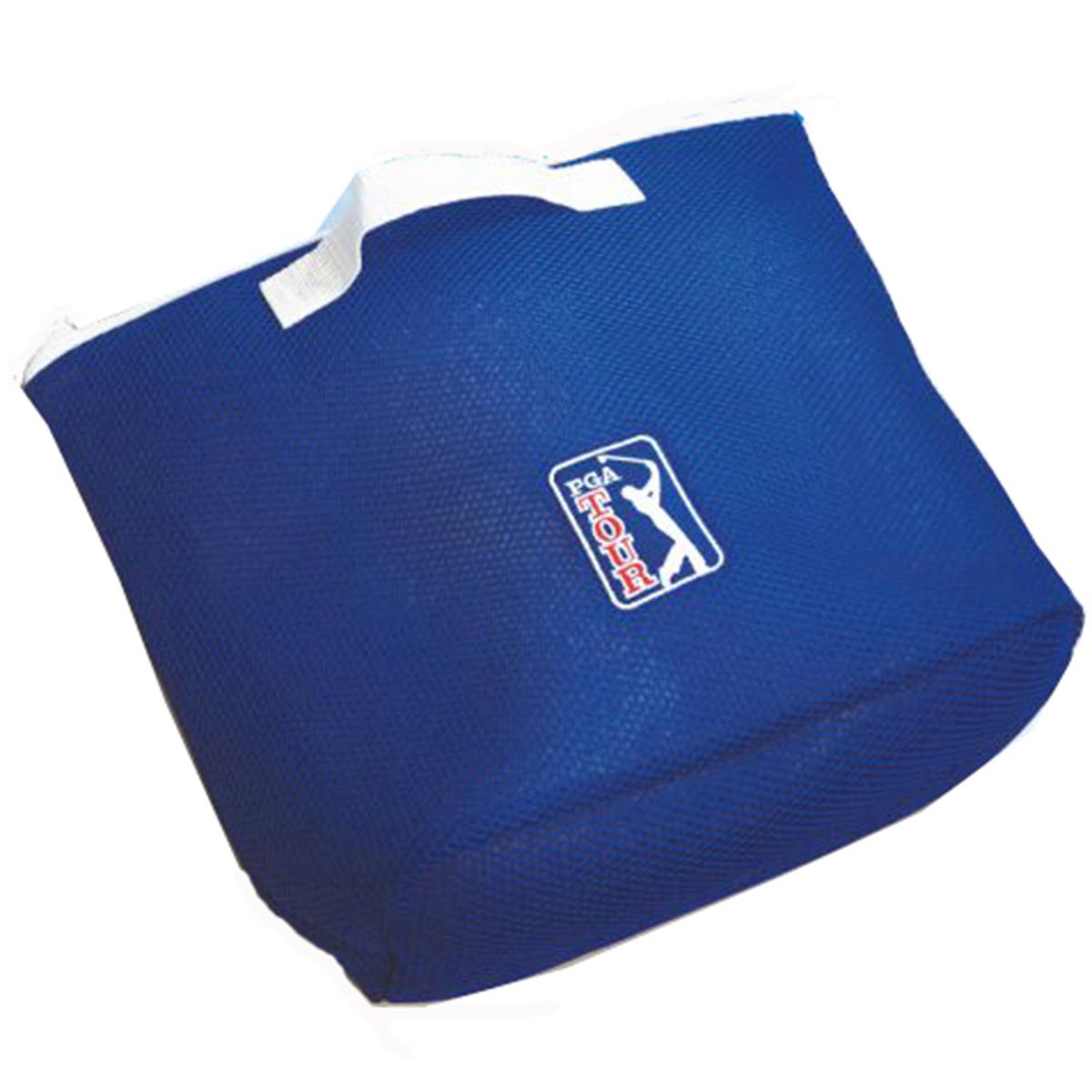US PGA TOUR ランドリーミニトートバッグ