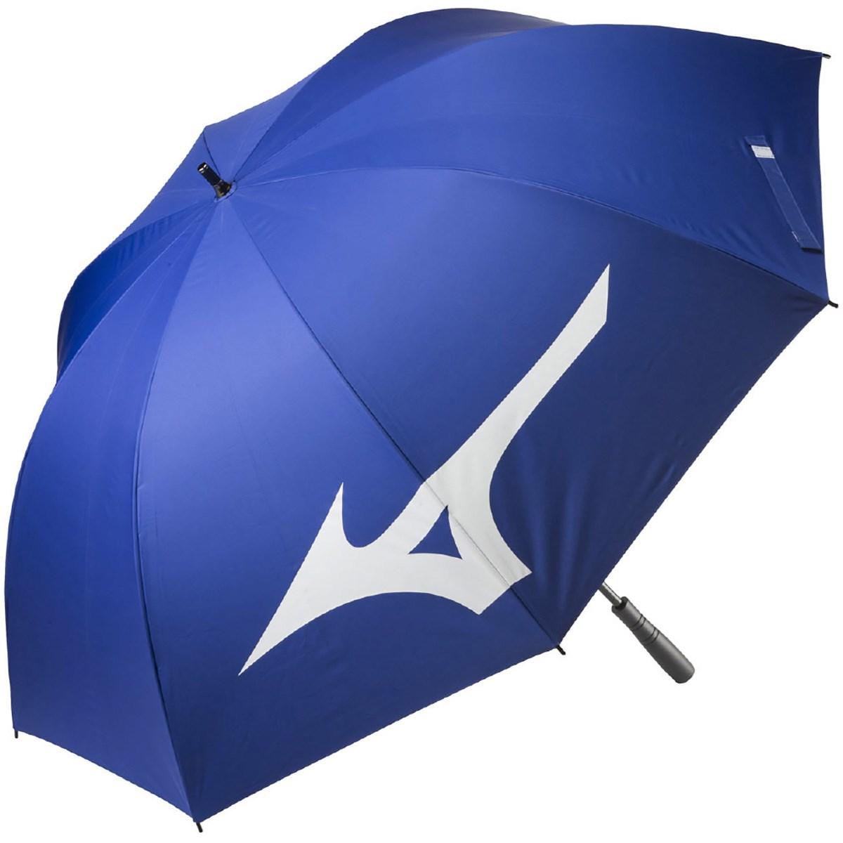 ミズノ(MIZUNO) ツアーレプリカ傘