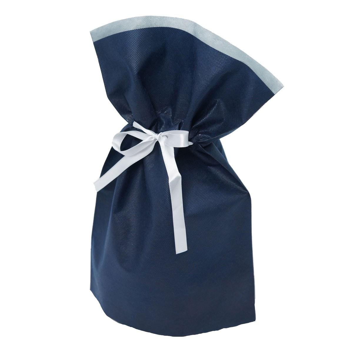 その他メーカー ギフトラッピングキット 巾着袋 Mタイプ