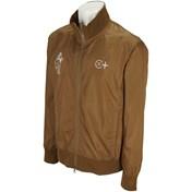 26c478c4a2d3c ゴルフ アウター (メンズゴルフウェア) 商品一覧 売れ筋/評価 GDOゴルフ ...