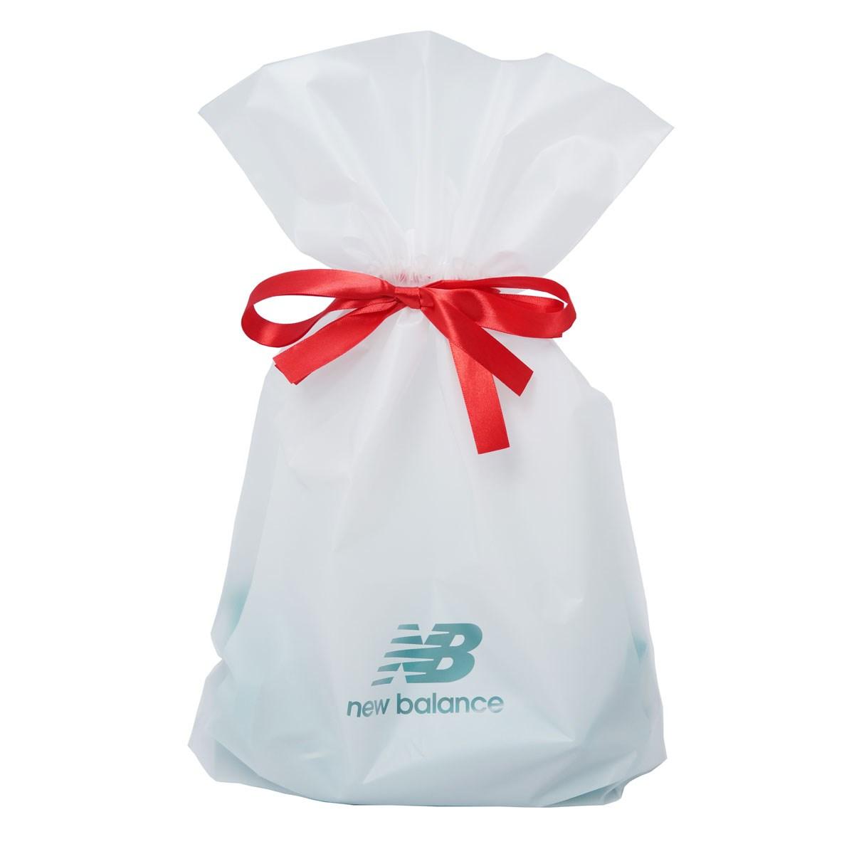 ニューバランス ギフト袋 Lサイズ