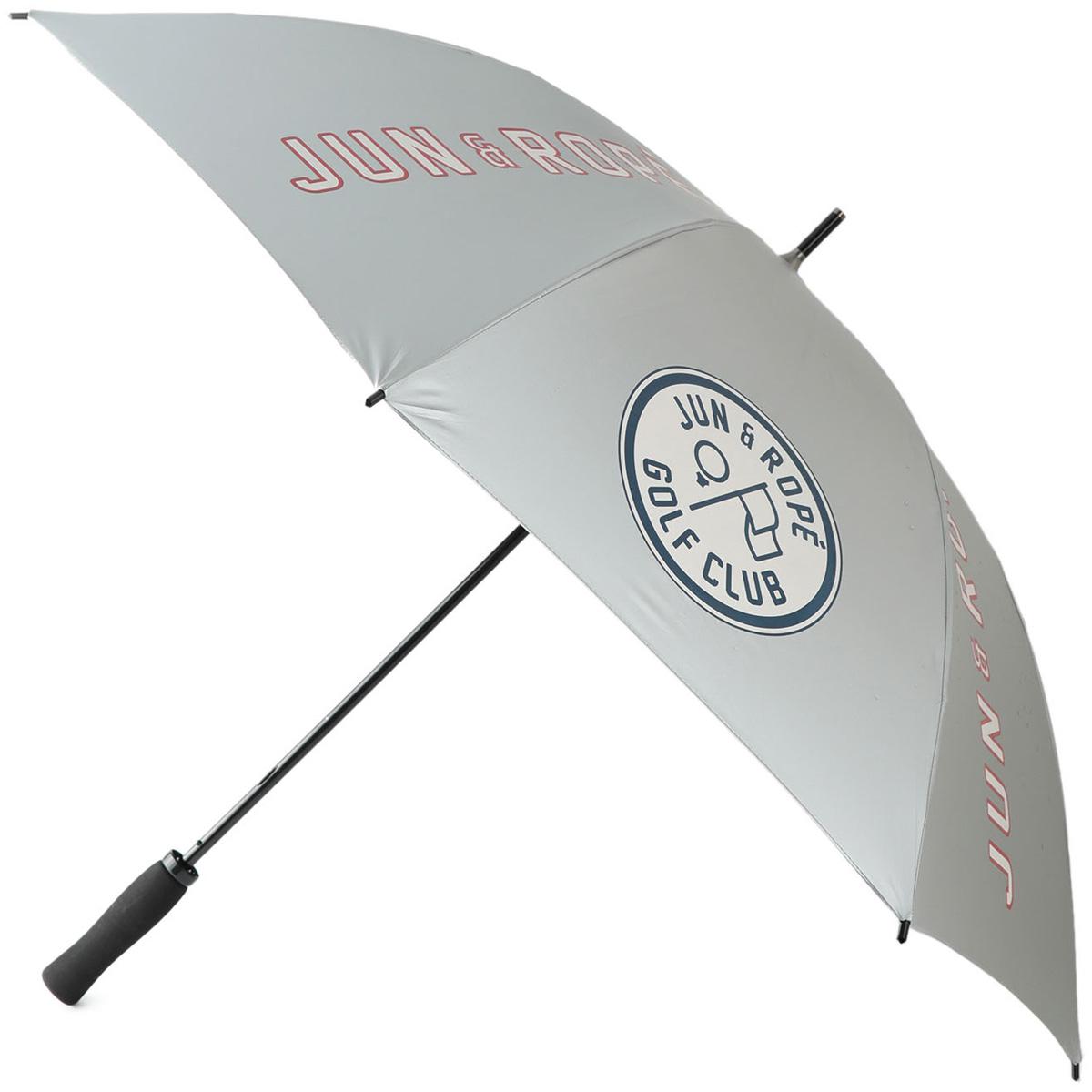ロゴ入りUV傘